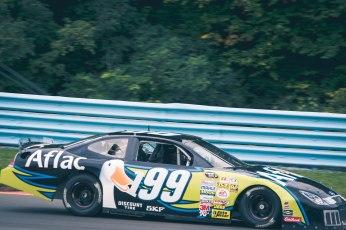 Watkins Glen-00024
