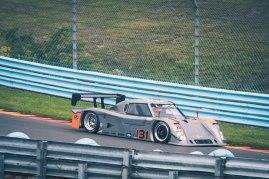 Watkins Glen-00036