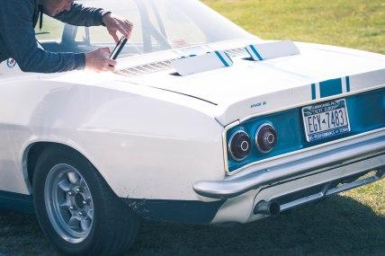 Watkins Glen-00100