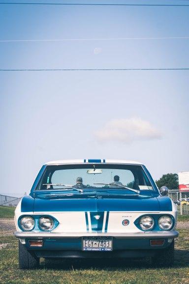 Watkins Glen-00105