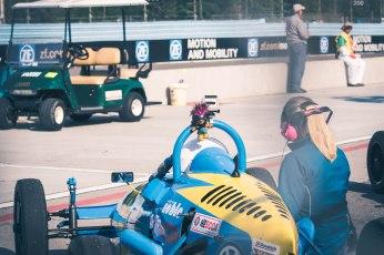 Watkins Glen-00118