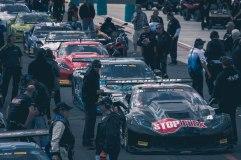 Watkins Glen-00181