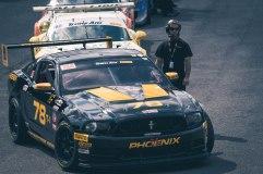 Watkins Glen-00185