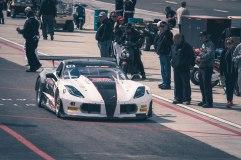 Watkins Glen-00187