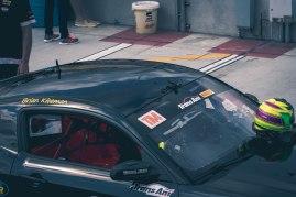 Watkins Glen-00239