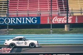 Watkins Glen-00243