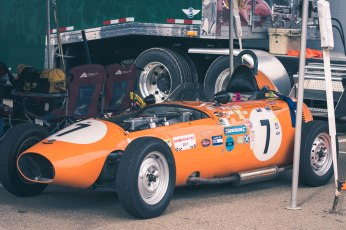 Watkins Glen-09465