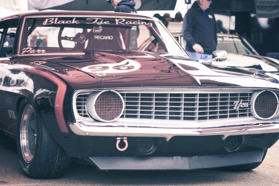Watkins Glen-09564