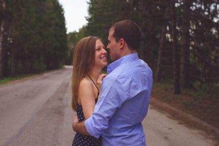 Rachel&Ryan-102
