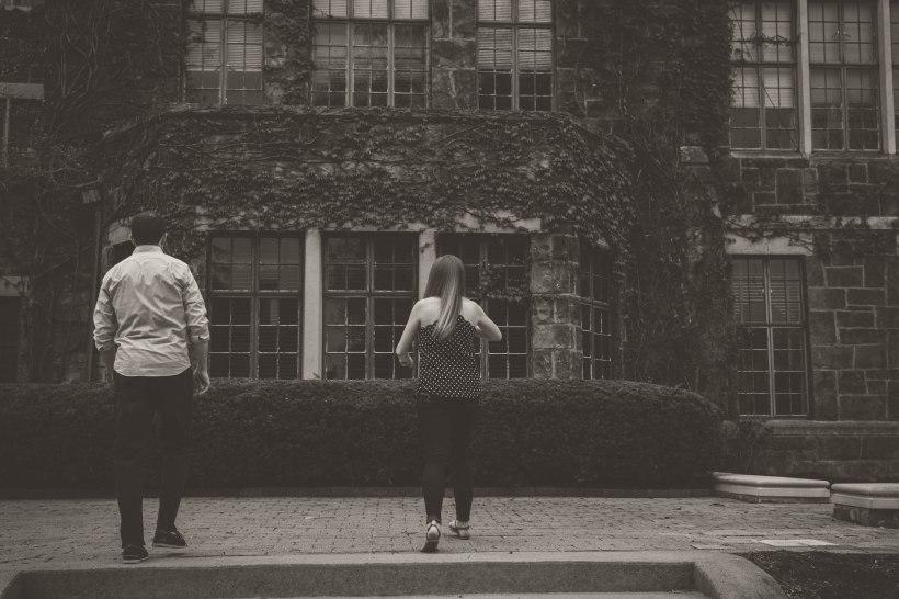 Rachel&Ryan-14