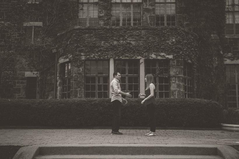 Rachel&Ryan-16