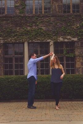 Rachel&Ryan-17