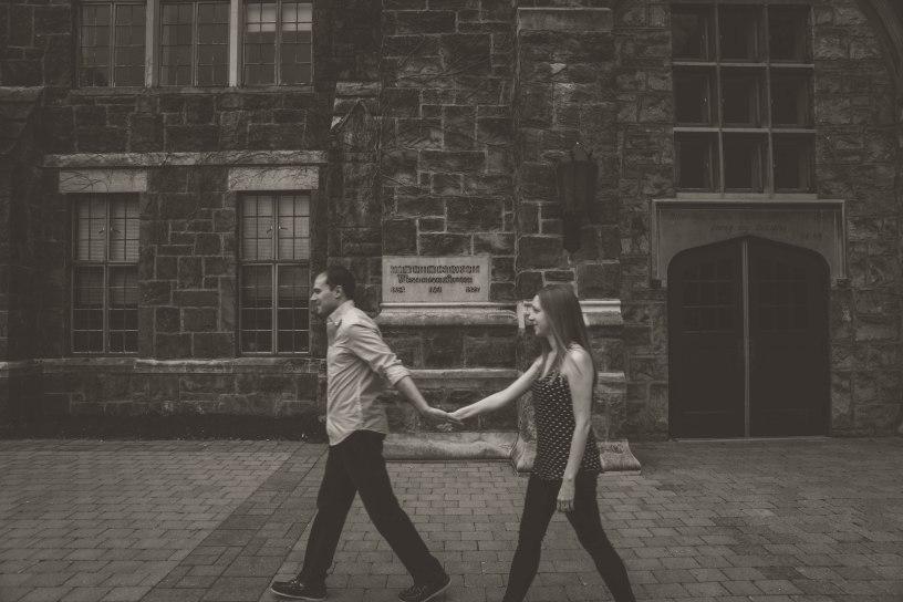 Rachel&Ryan-24