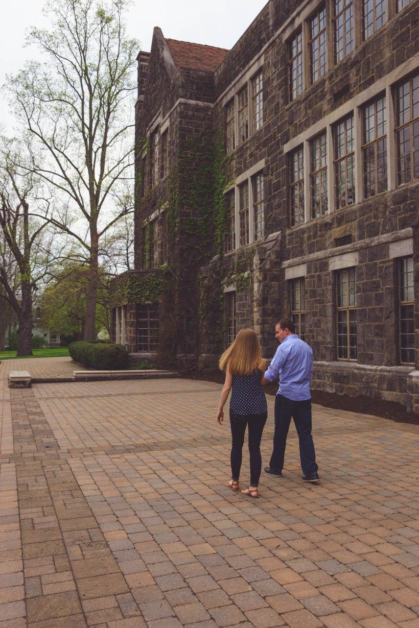 Rachel&Ryan-28