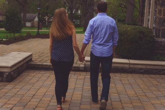 Rachel&Ryan-30