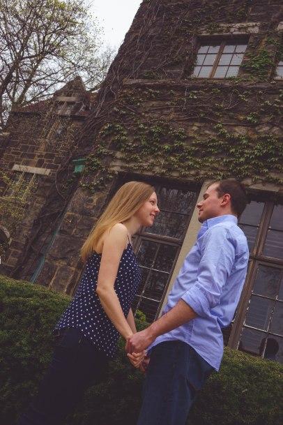 Rachel&Ryan-37