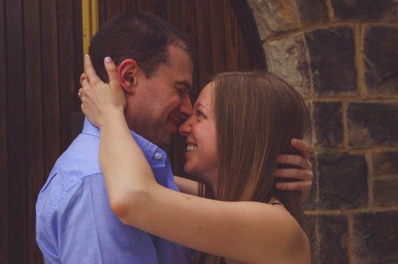 Rachel&Ryan-44