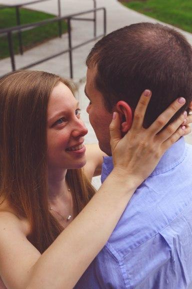 Rachel&Ryan-48