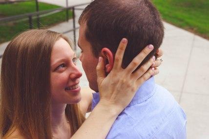 Rachel&Ryan-49