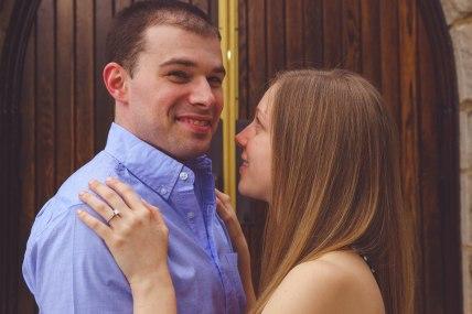Rachel&Ryan-50