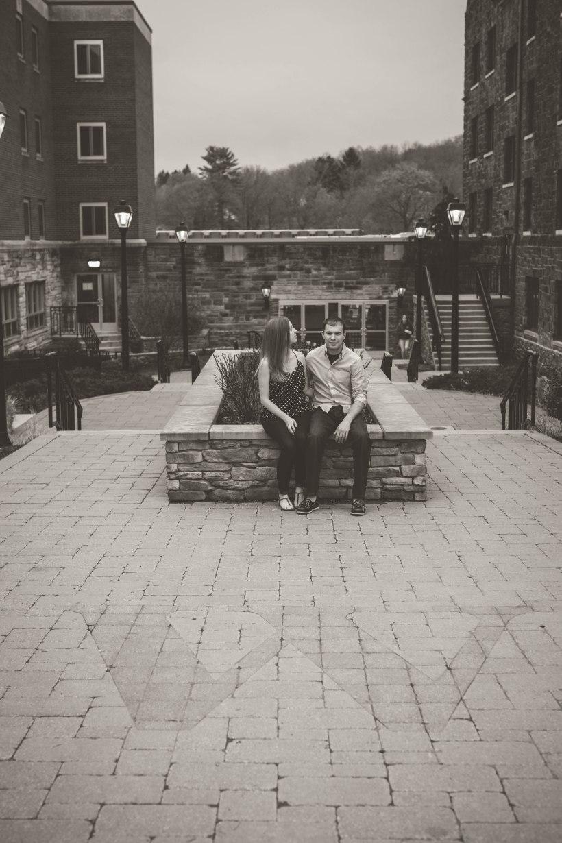 Rachel&Ryan-68.jpg