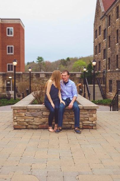 Rachel&Ryan-70
