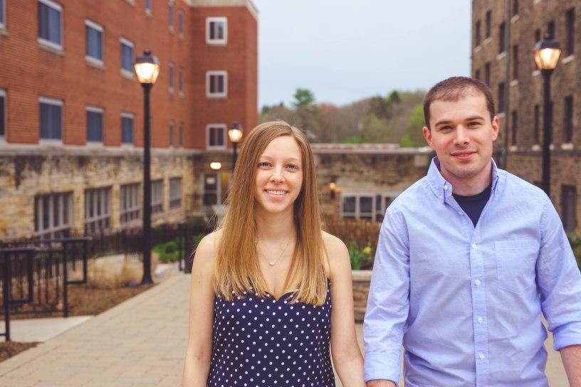 Rachel&Ryan-78