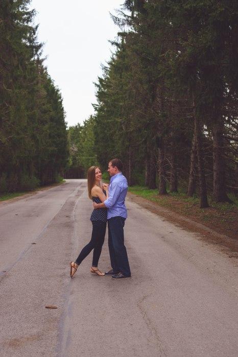 Rachel&Ryan-83