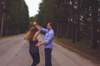 Rachel&Ryan-88