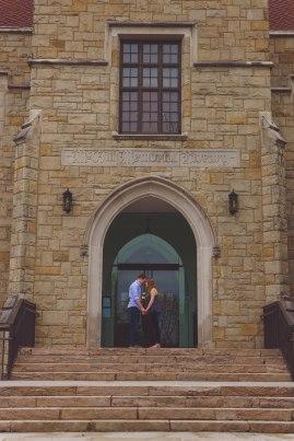 Rachel&Ryan-9
