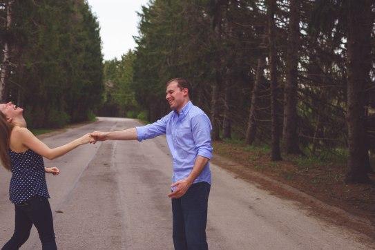 Rachel&Ryan-94