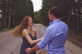 Rachel&Ryan-98